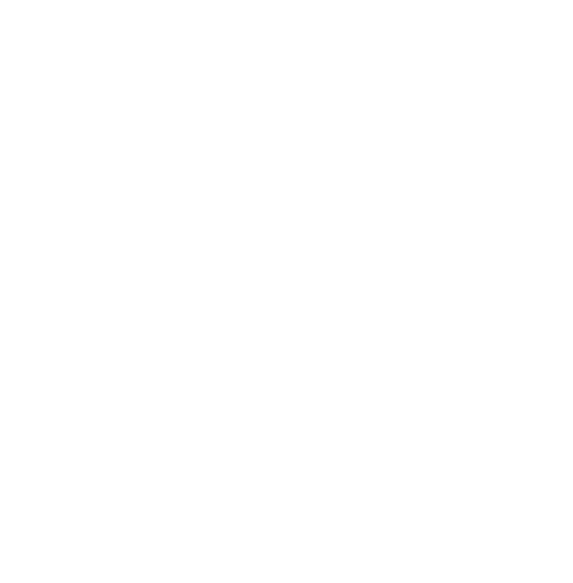 Full Service Entertainment – Music, Film, Television, Food and Fitness